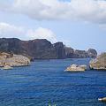Photos: 小笠原の海