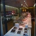 Photos: P2900497