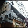 写真: P2970280