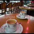 Photos: P3020072