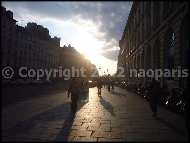 Photos: P3090191