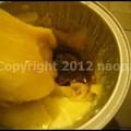 Photos: P3180526
