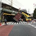 Photos: 110827_iphone_003