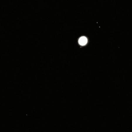木星の衛星 P1050716_R