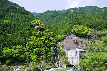 お滝 2012.5.7-2