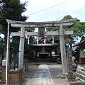 Photos: 住吉神社