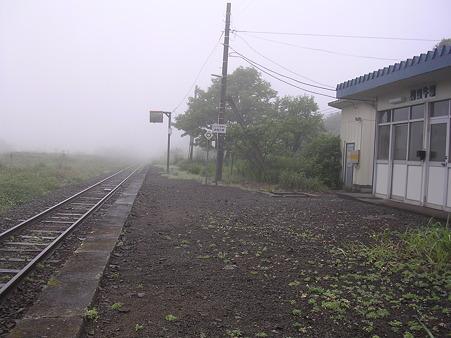 初田牛駅2