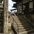 Photos: 犬山城_30