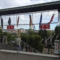 Photos: 犬山城_169