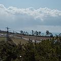 Sea03262012dp2