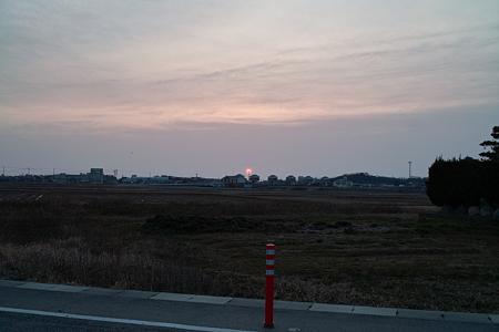 Sunset04022012dp2-03