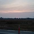 Photos: Sunset04022012dp2-03
