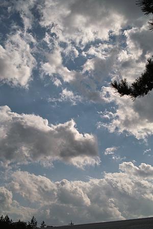cloud04042012dp2-04