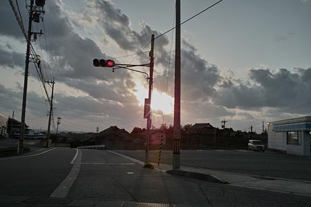 Sunset04042012dp1-02