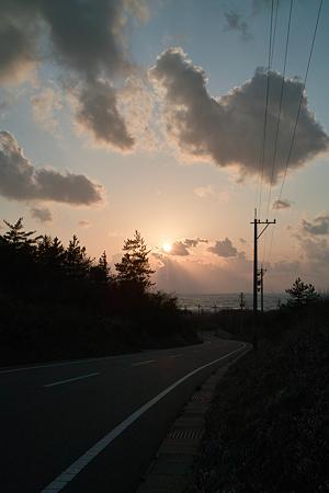 Sunset04052012dp2-04