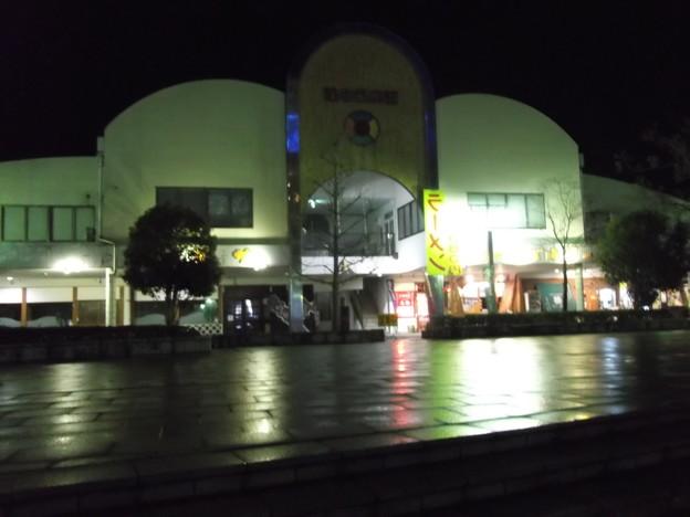 デイラウンジ夢2012.02 (1)
