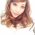 写真: おぱよん(*^-^)ノ撮影...