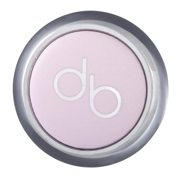 diddybeats pink 2