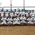 国際武道大学−千葉工業大学戦�A 2012.04.16