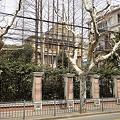 Photos: 建国路(上海)の洋館