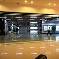 Photos: 新天地時尚 直結の地下鉄の駅