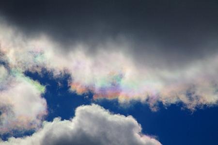 彩雲IMGP2422