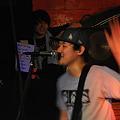 Photos: DSC_0125