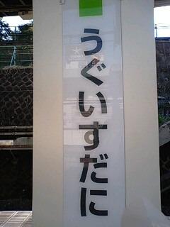 120409_1508~0001