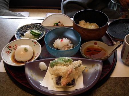 京都2 286