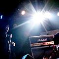 20110714白井幹夫 04