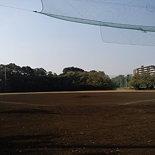 横浜国大硬式野球部