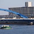 IMG_09423 水神大橋