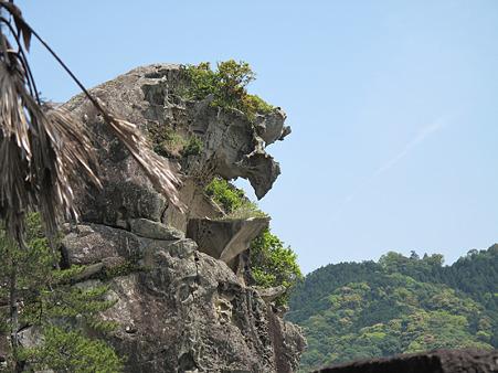 IMG_4303獅子岩アップ