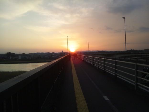 2012.2.16夕日5