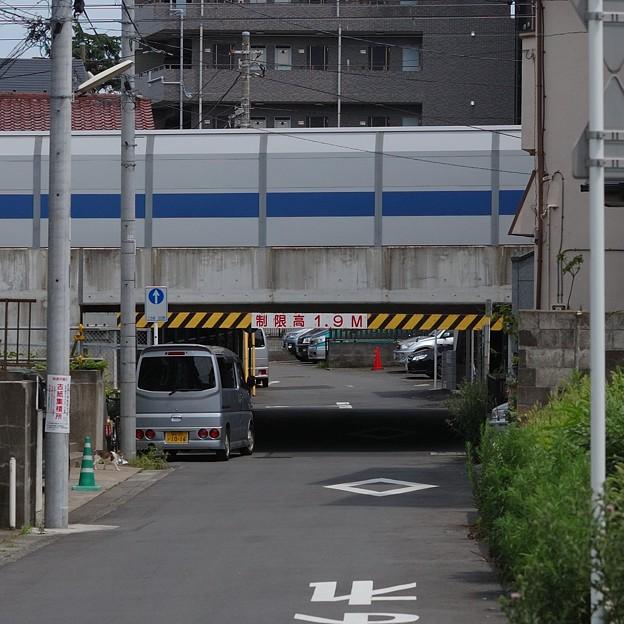 Photos: 20110703_131430
