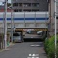 写真: 20110703_131430