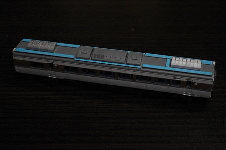 IMGP3578
