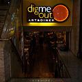 Photos: digmeoutからのアメ村