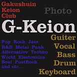 G-Keion