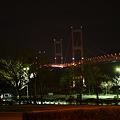 写真: 夜景2