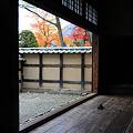 武道の学び舎