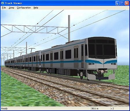 NCS-N3000_4