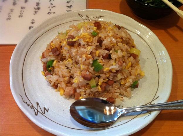 写真: 20120531_きんぴら