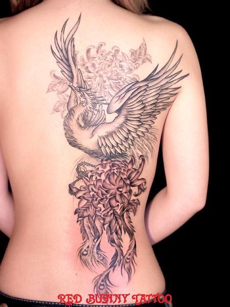 タトゥーの画像 p1_22