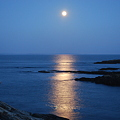 写真: Clair de Lune
