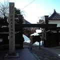 写真: 忍者寺うぃる