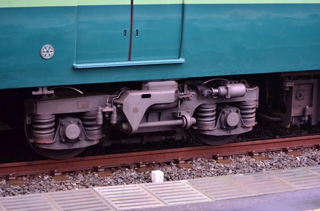 2012_0121_143102 KW-37型台車