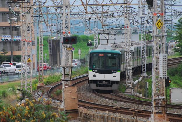 2011_0619_150009T 9005F