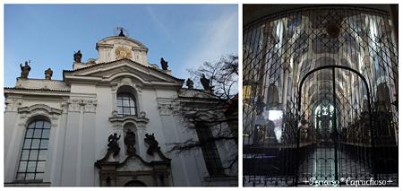 聖マリア被昇天教会