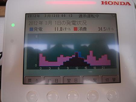 RIMG1638